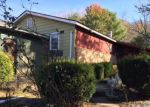 Foreclosed Home in Hughesville 17737 91 TAYLOR HILL RD - Property ID: 4239174