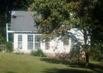 Foreclosed Home in Rock Hill 29730 903 ANNAFREL ST - Property ID: 4239218