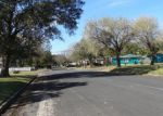 Foreclosed Home in Texas City 77590 911 17TH AVE N - Property ID: 4239244
