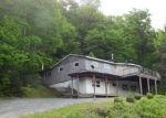 Foreclosed Home in Killington 5751 588 OLD COACH RD - Property ID: 4239258