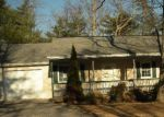 Foreclosed Home in Mount Jackson 22842 197 COTTONWOOD DR - Property ID: 4239285
