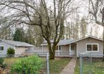 Foreclosed Home in Yelm 98597 16847 148TH AVE SE - Property ID: 4239323