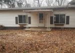 Foreclosed Home in Harriman 37748 293 SKYLINE DR - Property ID: 4239331