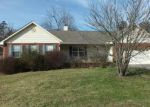 Foreclosed Home in Lenoir City 37772 130 HILLSBOROUGH LN - Property ID: 4239333