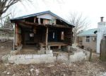 Foreclosed Home in Parkersburg 26101 1324 MYRTLE ST - Property ID: 4239342