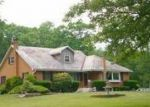 Foreclosed Home in Slatington 18080 8104 SKEET CLUB RD - Property ID: 4239351