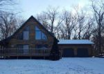 Foreclosed Home in Wisconsin Dells 53965 S844 CHRISTMAS MOUNTAIN DR - Property ID: 4239363
