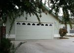 Foreclosed Home in Exeter 93221 504 ROLLING HILLS ST - Property ID: 4239390