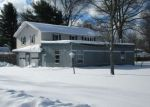 Foreclosed Home in Angola 14006 28 STELLANE DR - Property ID: 4239420