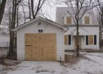 Foreclosed Home in Roosevelt 11575 83 E RAYMOND AVE - Property ID: 4239424