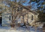 Foreclosed Home in Tully 13159 6860 US ROUTE 11 - Property ID: 4239426