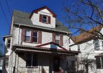 Foreclosed Home in Kearny 7032 429 CHESTNUT ST - Property ID: 4239442