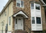 Foreclosed Home in Fanwood 7023 9 MIDWAY AVE - Property ID: 4239444
