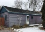 Foreclosed Home in Missoula 59801 1440 KEMP ST - Property ID: 4239445