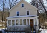 Foreclosed Home in Ellenville 12428 37 CHAPEL ST - Property ID: 4239447