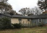 Foreclosed Home in Warrensburg 64093 8 NW 1000TH RD - Property ID: 4239451