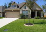 Foreclosed Home in Conroe 77384 359 ARBOR RIDGE LN - Property ID: 4239493