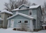 Foreclosed Home in Grand Rapids 49507 19 BANNER ST SW - Property ID: 4239500