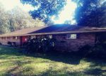 Foreclosed Home in Lafayette 70507 311 SIDNEY MARTIN RD - Property ID: 4239522