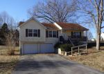 Foreclosed Home in Rineyville 40162 167 LEA CT - Property ID: 4239523