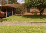 Foreclosed Home in Houston 77078 9315 RICHLAND DR - Property ID: 4239531