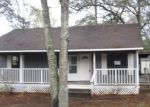 Foreclosed Home in New Caney 77357 20115 LIVE OAK S - Property ID: 4239533