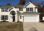 Foreclosed Home in Carrollton 23314 23091 GREENWOOD CT - Property ID: 4239542