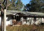 Foreclosed Home in Tallahassee 32310 8031 BLOUNTSTOWN HWY - Property ID: 4239578