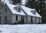 Foreclosed Home in Woodstock Valley 6282 725 ROUTE 198 - Property ID: 4239608
