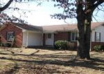 Foreclosed Home in Horseshoe Bend 72512 1104 PRAIRIE DR - Property ID: 4239627