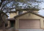 Foreclosed Home in Green Valley 85614 446 W CEDAR CHASE DR - Property ID: 4239635