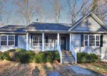 Foreclosed Home in Barboursville 22923 4350 GILBERT STATION RD - Property ID: 4239704