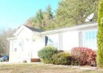 Foreclosed Home in Luray 22835 1435 SOMERS RD - Property ID: 4239707