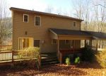 Foreclosed Home in Marion 24354 155 PUGH MOUNTAIN RD - Property ID: 4239715