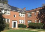 Foreclosed Home in Alexandria 22314 1814 W ABINGDON DR APT 102 - Property ID: 4239718