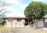 Foreclosed Home in Copperas Cove 76522 1212 S 19TH ST - Property ID: 4239731