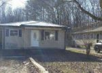 Foreclosed Home in Chattanooga 37412 6008 WELLWORTH AVE - Property ID: 4239754