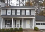Foreclosed Home in Augusta 30907 127 GLENORA DR - Property ID: 4239783
