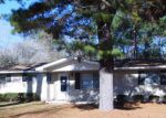 Foreclosed Home in Vidalia 30474 1706 N MCSWAIN DR - Property ID: 4239793