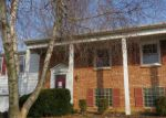 Foreclosed Home in Willingboro 8046 12 NEW COACH LN - Property ID: 4239836