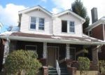 Foreclosed Home in Mckeesport 15132 605 UNION AVE - Property ID: 4239863