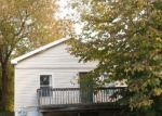 Foreclosed Home in Northfield 8225 109 W REVERE AVE - Property ID: 4239868