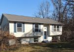 Foreclosed Home in Elkton 21921 237 OLD CHESTNUT RD - Property ID: 4239896