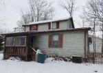 Foreclosed Home in Youngstown 44515 703 S TURNER RD - Property ID: 4239909