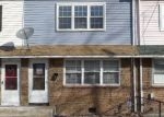 Foreclosed Home in Gloucester City 8030 415 BERGEN ST - Property ID: 4239917