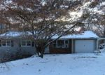 Foreclosed Home in Sussex 7461 23 COURTLAND DR - Property ID: 4239918