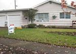 Foreclosed Home in Springfield 97477 1930 MARKET ST - Property ID: 4239940