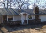 Foreclosed Home in Bella Vista 72715 7 LAWSON LN - Property ID: 4239951