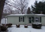 Foreclosed Home in Ravenna 44266 890 JONES ST - Property ID: 4239975