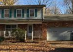 Foreclosed Home in Uniontown 44685 4197 SPRINGDALE RD - Property ID: 4239978